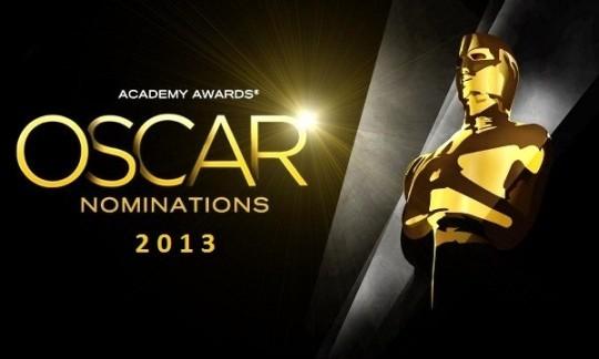 2013 Oscarları