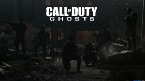 call_of_duty_ghosts_gang