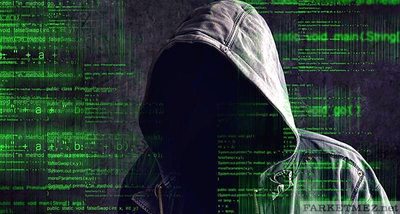 Anonymous ve LulzSec