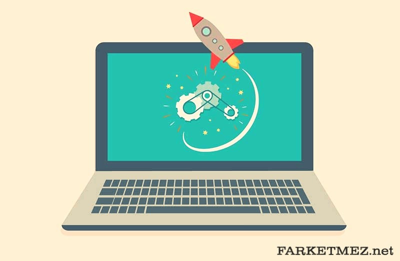 Laptop Alırken Dikkat Edilmesi Gerekenler Nelerdir?