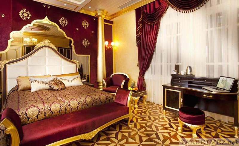 Limak Thermal Boutique Hotel - 2